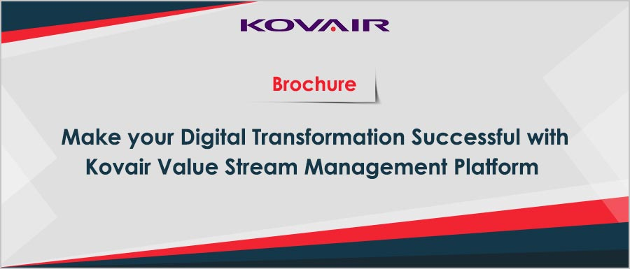 Digital-Transformation-Successful-with-Kovair