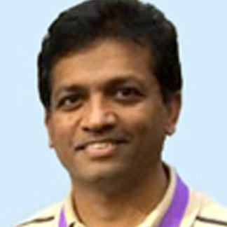 Rajib Akhter