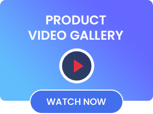 Kovair Product Videos