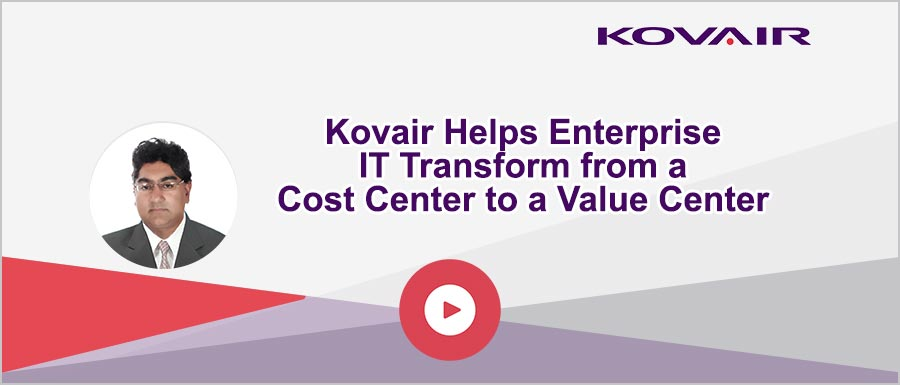 Enterprise-IT-Transform-from-a-Cost-Center-to-a-Value-Center